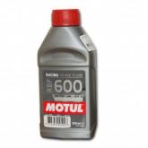 Тормозная жидкость Motul RBF 600 Factory Line 0.5л